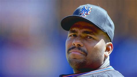 [click]happy Bobby Bonilla Day His Annual 1 19 Million Payday .